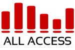 All Access Productions